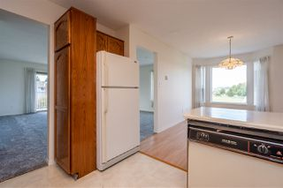 """Photo 9: 308 5360 205 Street in Langley: Langley City Condo for sale in """"Parkway Estates"""" : MLS®# R2496597"""