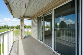 """Photo 20: 308 5360 205 Street in Langley: Langley City Condo for sale in """"Parkway Estates"""" : MLS®# R2496597"""