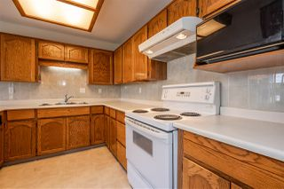 """Photo 7: 308 5360 205 Street in Langley: Langley City Condo for sale in """"Parkway Estates"""" : MLS®# R2496597"""