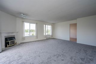 """Photo 4: 308 5360 205 Street in Langley: Langley City Condo for sale in """"Parkway Estates"""" : MLS®# R2496597"""