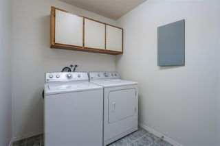 """Photo 18: 308 5360 205 Street in Langley: Langley City Condo for sale in """"Parkway Estates"""" : MLS®# R2496597"""