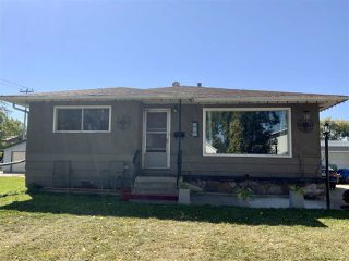 Photo 2: 4803 52 Avenue: Wetaskiwin House for sale : MLS®# E4214217