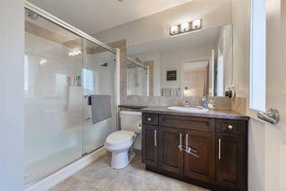 Photo 23: 10 HARTWICK Mews: Spruce Grove House Half Duplex for sale : MLS®# E4214422