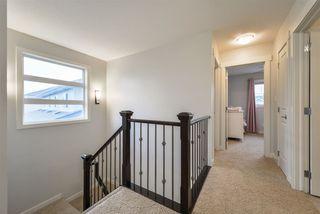 Photo 18: 10 HARTWICK Mews: Spruce Grove House Half Duplex for sale : MLS®# E4214422