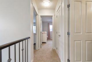 Photo 20: 10 HARTWICK Mews: Spruce Grove House Half Duplex for sale : MLS®# E4214422