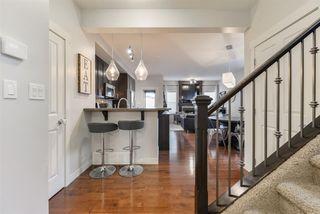 Photo 5: 10 HARTWICK Mews: Spruce Grove House Half Duplex for sale : MLS®# E4214422