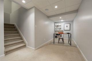Photo 32: 10 HARTWICK Mews: Spruce Grove House Half Duplex for sale : MLS®# E4214422