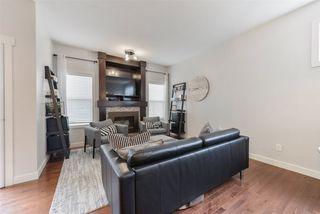 Photo 12: 10 HARTWICK Mews: Spruce Grove House Half Duplex for sale : MLS®# E4214422