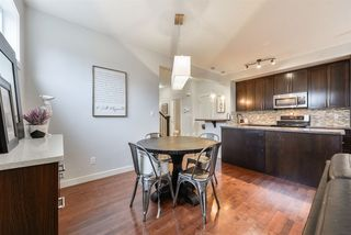 Photo 10: 10 HARTWICK Mews: Spruce Grove House Half Duplex for sale : MLS®# E4214422