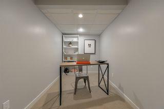 Photo 33: 10 HARTWICK Mews: Spruce Grove House Half Duplex for sale : MLS®# E4214422