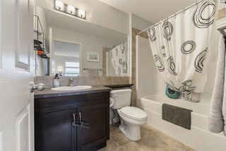 Photo 28: 10 HARTWICK Mews: Spruce Grove House Half Duplex for sale : MLS®# E4214422