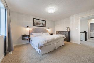 Photo 25: 10 HARTWICK Mews: Spruce Grove House Half Duplex for sale : MLS®# E4214422
