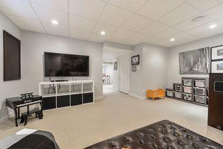 Photo 38: 10 HARTWICK Mews: Spruce Grove House Half Duplex for sale : MLS®# E4214422
