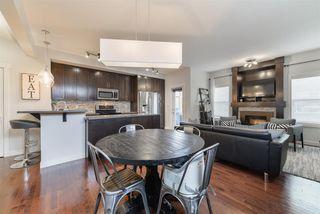 Photo 9: 10 HARTWICK Mews: Spruce Grove House Half Duplex for sale : MLS®# E4214422