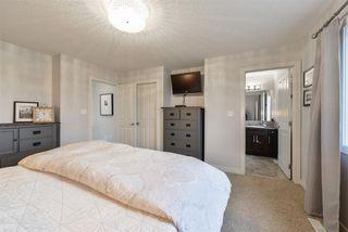 Photo 22: 10 HARTWICK Mews: Spruce Grove House Half Duplex for sale : MLS®# E4214422