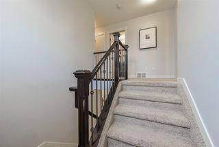 Photo 17: 10 HARTWICK Mews: Spruce Grove House Half Duplex for sale : MLS®# E4214422