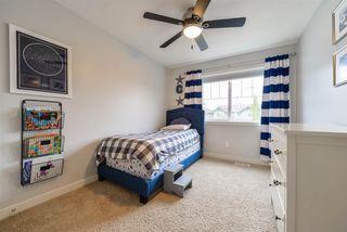 Photo 29: 10 HARTWICK Mews: Spruce Grove House Half Duplex for sale : MLS®# E4214422