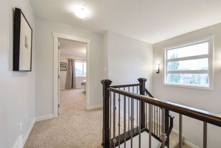 Photo 19: 10 HARTWICK Mews: Spruce Grove House Half Duplex for sale : MLS®# E4214422