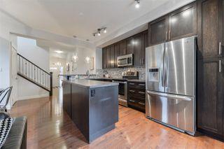 Photo 6: 10 HARTWICK Mews: Spruce Grove House Half Duplex for sale : MLS®# E4214422