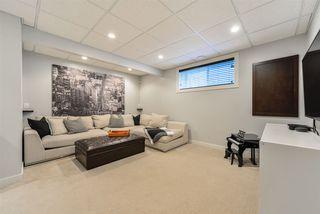 Photo 35: 10 HARTWICK Mews: Spruce Grove House Half Duplex for sale : MLS®# E4214422