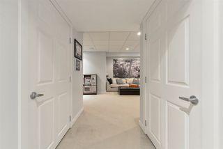 Photo 34: 10 HARTWICK Mews: Spruce Grove House Half Duplex for sale : MLS®# E4214422