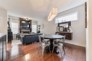 Photo 11: 10 HARTWICK Mews: Spruce Grove House Half Duplex for sale : MLS®# E4214422