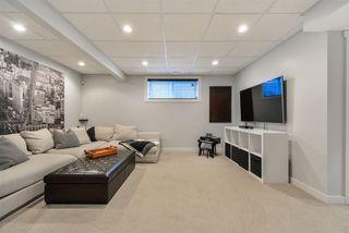 Photo 36: 10 HARTWICK Mews: Spruce Grove House Half Duplex for sale : MLS®# E4214422