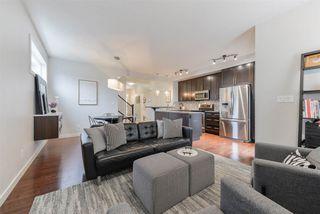 Photo 13: 10 HARTWICK Mews: Spruce Grove House Half Duplex for sale : MLS®# E4214422