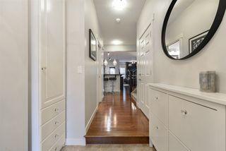 Photo 4: 10 HARTWICK Mews: Spruce Grove House Half Duplex for sale : MLS®# E4214422
