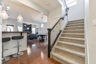 Photo 16: 10 HARTWICK Mews: Spruce Grove House Half Duplex for sale : MLS®# E4214422