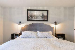 Photo 21: 10 HARTWICK Mews: Spruce Grove House Half Duplex for sale : MLS®# E4214422