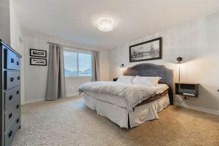 Photo 24: 10 HARTWICK Mews: Spruce Grove House Half Duplex for sale : MLS®# E4214422
