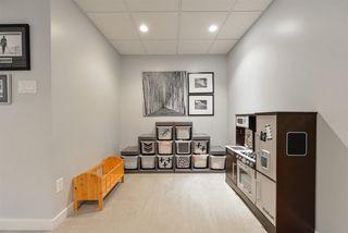Photo 39: 10 HARTWICK Mews: Spruce Grove House Half Duplex for sale : MLS®# E4214422