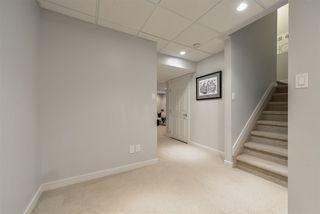 Photo 31: 10 HARTWICK Mews: Spruce Grove House Half Duplex for sale : MLS®# E4214422