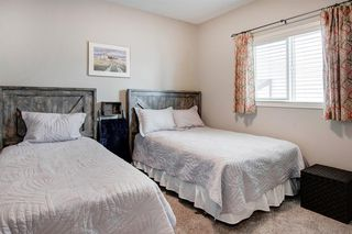 Photo 17: 138 Reunion Landing NW: Airdrie Detached for sale : MLS®# A1034359