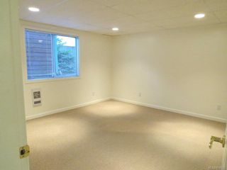 Photo 10: 102 832 Fisgard St in : Vi Downtown Office for lease (Victoria)  : MLS®# 858625