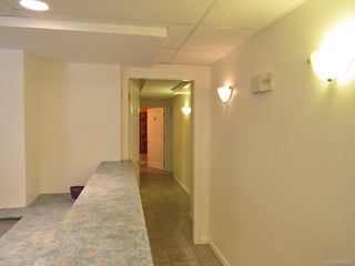 Photo 7: 102 832 Fisgard St in : Vi Downtown Office for lease (Victoria)  : MLS®# 858625