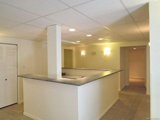 Photo 5: 102 832 Fisgard St in : Vi Downtown Office for lease (Victoria)  : MLS®# 858625