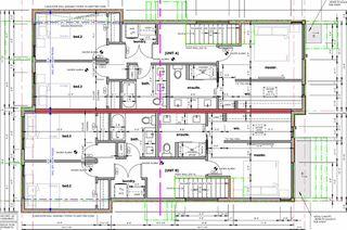 Photo 8: 6921 106 Street in Edmonton: Zone 15 House Half Duplex for sale : MLS®# E4219221