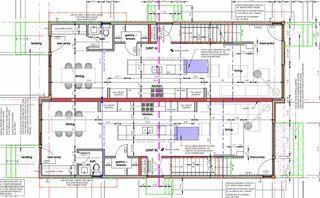 Photo 7: 6921 106 Street in Edmonton: Zone 15 House Half Duplex for sale : MLS®# E4219221