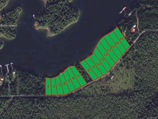 Photo 2: : Bamfield Land for sale (Port Alberni)  : MLS®# 746693