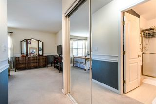 "Photo 24: 8 7250 122 Street in Surrey: West Newton Townhouse for sale in ""Strawberry Hills Estates"" : MLS®# R2512587"