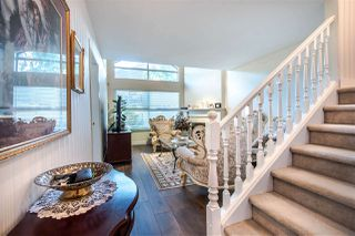 "Photo 13: 8 7250 122 Street in Surrey: West Newton Townhouse for sale in ""Strawberry Hills Estates"" : MLS®# R2512587"