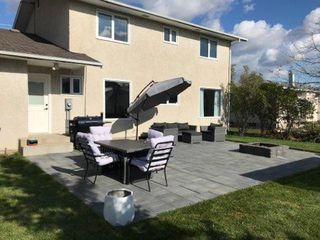 Photo 22: 760 Knowles Avenue in Winnipeg: Algonquin Estates Residential for sale (3H)  : MLS®# 202027355