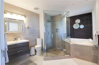 Photo 17: 760 Knowles Avenue in Winnipeg: Algonquin Estates Residential for sale (3H)  : MLS®# 202027355