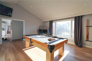 Photo 10: 760 Knowles Avenue in Winnipeg: Algonquin Estates Residential for sale (3H)  : MLS®# 202027355