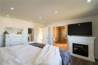 Photo 16: 760 Knowles Avenue in Winnipeg: Algonquin Estates Residential for sale (3H)  : MLS®# 202027355