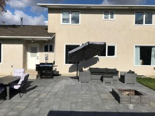 Photo 21: 760 Knowles Avenue in Winnipeg: Algonquin Estates Residential for sale (3H)  : MLS®# 202027355