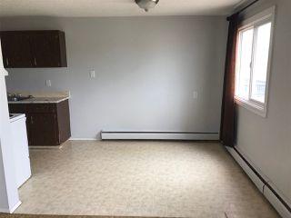 Photo 8: 306 10740 105 Street in Edmonton: Zone 08 Condo for sale : MLS®# E4221499