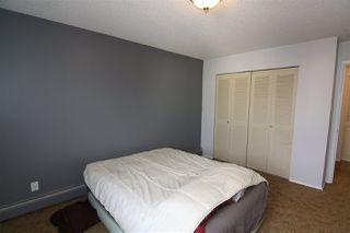 Photo 12: 306 10740 105 Street in Edmonton: Zone 08 Condo for sale : MLS®# E4221499